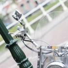 Binnenstad Weesp