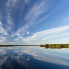 meer-finland-9985