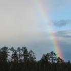 regenboog-bij-de-hut-7247
