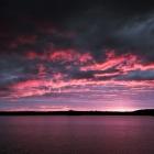 zonsondergang-bij-hossa-7329