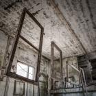 haringfabriek-0103