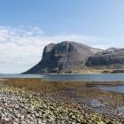 ijsland-landschap-0281