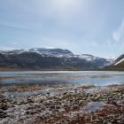 ijsland-landschap-0292