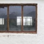 ijsland-venster-9235