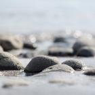stenen-0510