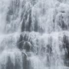 watervallen-0165