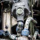 Motoronderdeel