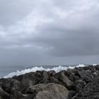 kruiend-ijs-oostvaardersdijk-2526