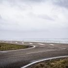 kruiend-ijs-oostvaardersdijk-2607