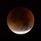 maansverduistering-8229-c67