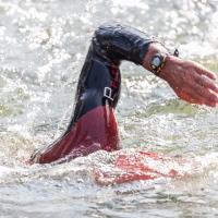 Weesper Triathlon 2014
