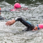 Weesper Triathlon 2014