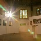 Expositie Weespers aan de Wand 2014