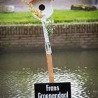 Frans Groenedaal