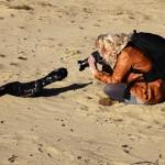 Met de fotoclub - Drenthe 2013