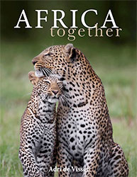 africa-together-adri-visser.jpg