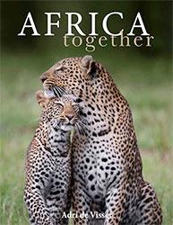africa-together-adri-visser.jpg