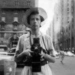 Vivian Maier Straatfotograaf