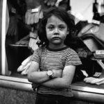 Vivian Maier Expositie in Foam