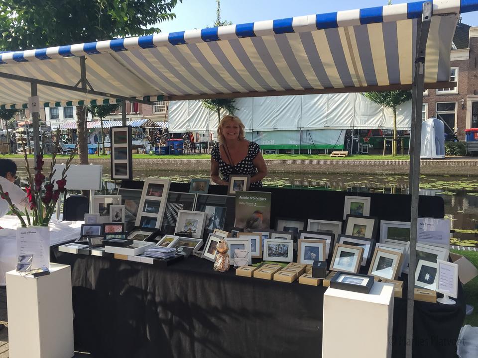 sluisenbruggenfeest2016-kunstmarkt-4192.jpg