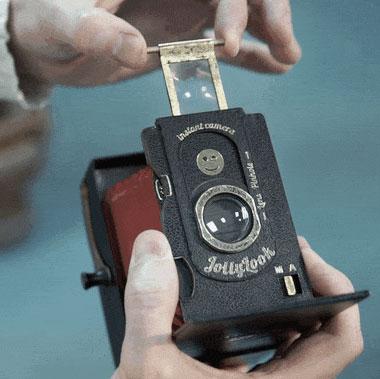 jollylook-instant-camera-vizier.jpg
