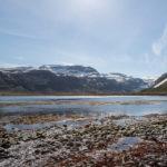 Fotoreis IJsland