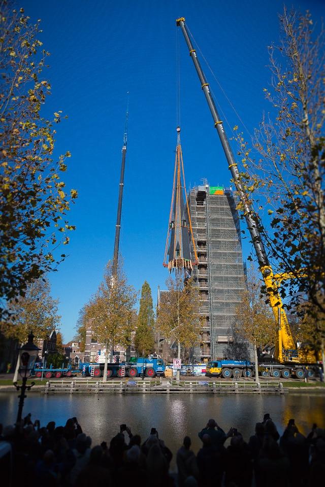 laurentiuskerk-torenspits-5365_0510.jpg